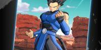 Dragon Ball Legends برای تلفنهای همراه اندرویدی منتشر شد