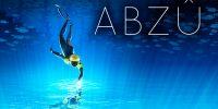 تاریخ انتشار بازی Abzu برای نینتندو سوییچ مشخص شد