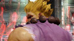 دو شخصیت جدید به Tekken Mobile اضافه شدند