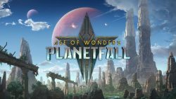 کارگردان عنوان Age of Wonders: Planetfall اطلاعات جدیدی را از بازی ارائه داد