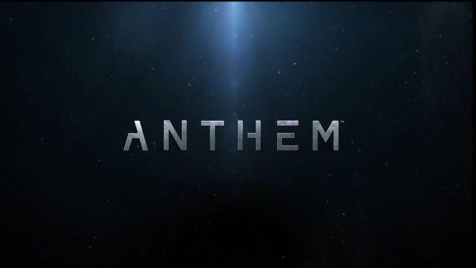 تاریخ انتشار رسمی Anthem و Battlefield 5 مشخص شد