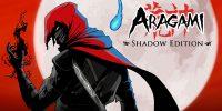 تاریخ انتشار عنوان Aragami: Shadow Edition تا سال ۲۰۱۹ تاخیر خورد