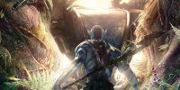 علامت تجاری Avatar: Pandora Rising در زمینه بازیهای ویدئویی ثبت شد