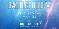 اطلاعات جدید از Battlefield V منتشر شد