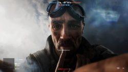 بازی Battlefield V رسماً معرفی شد | نخستین اطلاعات و تریلر بازی