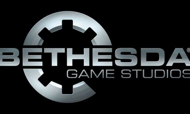 بتسدا در حال استخدام نیرو برای ساخت یک بازی معرفی نشده است