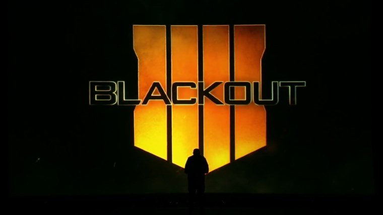 Black Ops 4 | به دنبال یک تجربهی بتل رویال بهتر از هر بازی دیگری هستیم