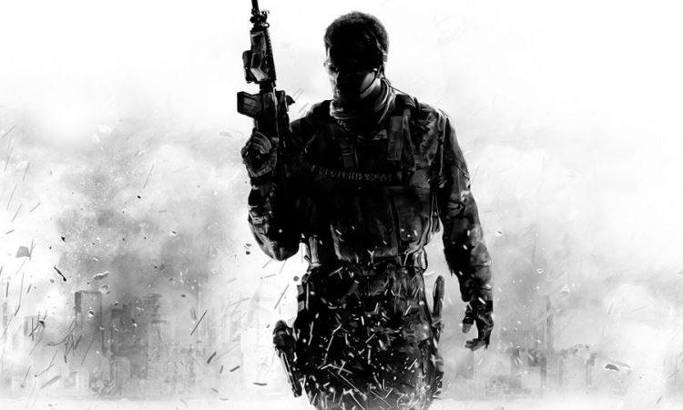 گزارش: تاریخ رونمایی از Call of Duty: Modern Warfare مشخص شد
