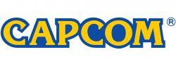 گزارش مالی و برنامههای آینده Capcom | فروش 7٫9 میلیون نسخهای Monster Hunter World