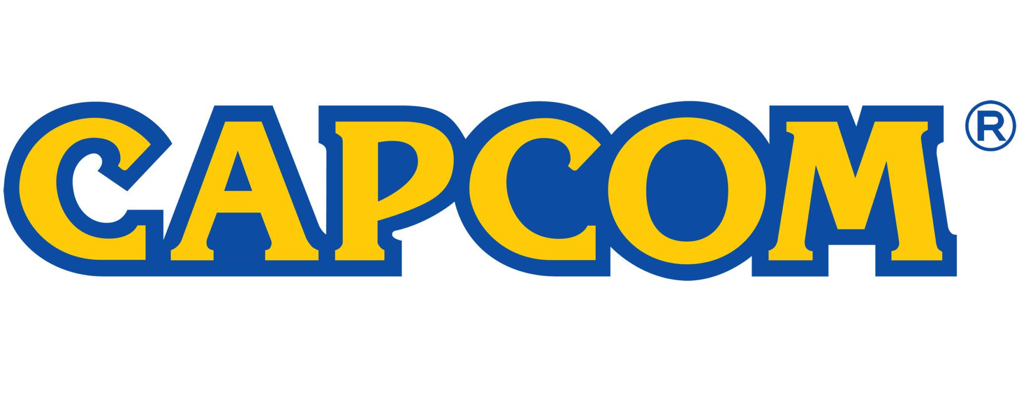 گزارش مالی و برنامههای آینده Capcom   فروش ۷٫۹ میلیون نسخهای Monster Hunter World