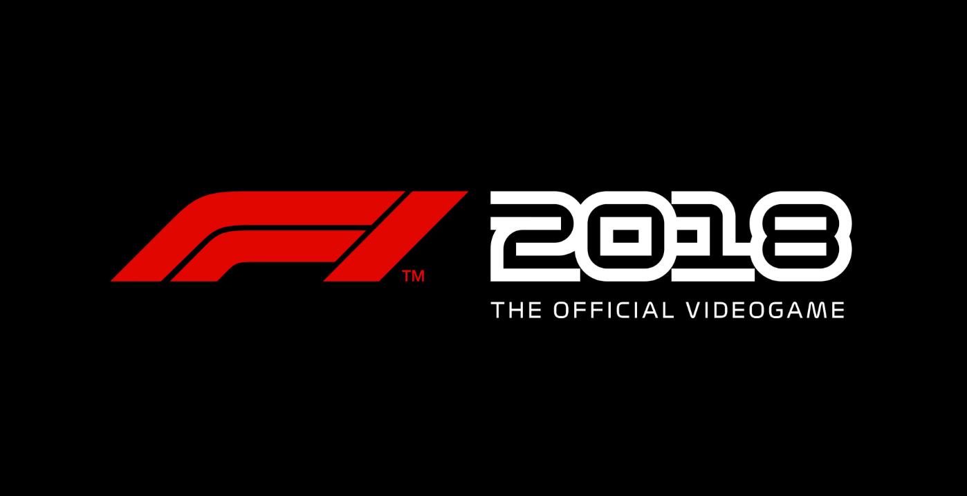 جزییات جدیدی از F1 2018 منتشر شد