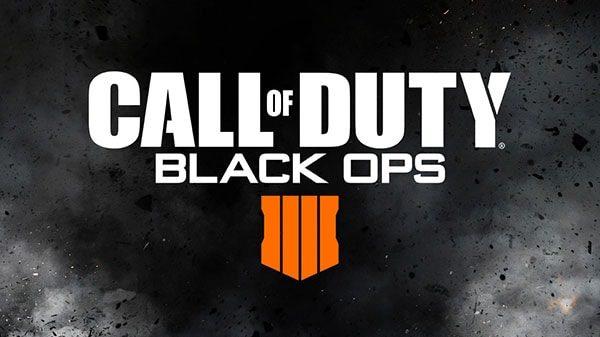 احتمال بازگشت پرکها به عنوان Call of Duty: Black Ops 4