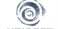 گزارش مالی Ubisoft | پلیاستیشن ۴ پلتفرم برتر از نظر فروش بازی روی یک کنسول