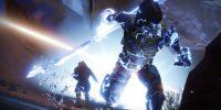 بانجی جزئیاتی از بهروزرسان جدید Destiny 2 را اعلام کرد
