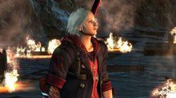 صداپیشهی بازی DMC از حضور این بازی در E3 خبر میدهد