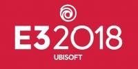 یوبیسافت از برنامهاش برای E3 2018 رونمایی کرد