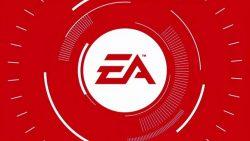 گزارش مالی شرکت الکترونیک آرتس| رشد قابل توجه کاربران و درآمد حاصل از فروش بازیها
