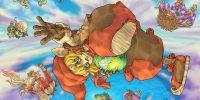 طراح بازی Mana Series عنوان جدیدی برای کنسولها معرفی میکند