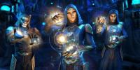 تریلر جدید The Elder Scrolls Online: Summerset به معرفی گروه Psijic Order میپردازد