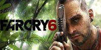 مکانهایی که بهاحتمال زیاد بازی Far Cry 6 در آن جریان دارد توسط Ubisoft اعلام شد