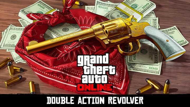 جزئیاتی از کراساور جدید Red Dead Redemption 2 با GTA 5 منتشر شد