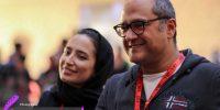 [سینماگیمفا]: گزارش و تصاویر اختصاصی از سی و ششمین جشنواره جهانی فیلم فجر