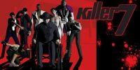 اولین گیمپلی از Killer 7 برروی پلتفرم رایانههای شخصی منتشر شد