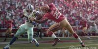 آنتونیو براون بر روی جلد نسخه معمولی بازی Madden NFL 19 حضور خواهد داشت