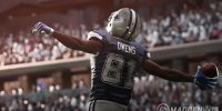 مشخصات حداقل سیستم موردنیاز برای اجرای Madden NFL 19 اعلام شد