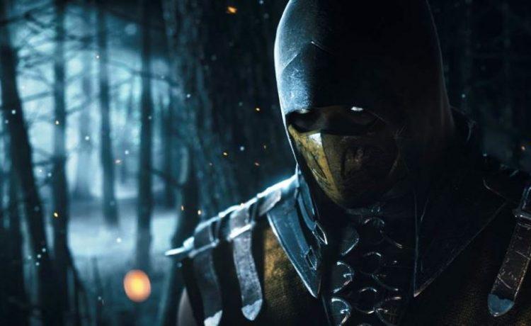 حجم بازی Mortal Kombat 11 برروی کنسول نینتندو سوییچ مشخص شد