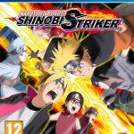 تصاویر و جزییات نسخهی غربی بازی Naruto to Boruto منتشر شد