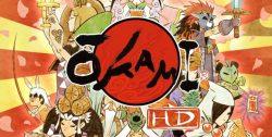 تاریخ عرضهی نسخهی نینتندو سوئیچ Okami HD در ژاپن مشخص شد