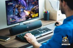 نگاهی به 4 فروشگاه آنلاین بازیهای ویدئویی در دنیا