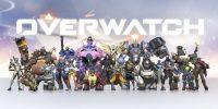 ۵ لوت باکس زمستانی، هدیهی بلیزارد به کاربران Overwatch