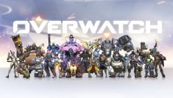 تهیه کننده Overwatch از احتمال عرضه بازی بر روی نینتندو سوییچ میگوید