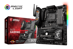 همین حالا جدیدترین AMD BIOS را برای مادربرد خود دریافت کنید