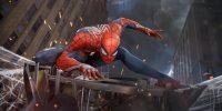 پیش به سوی E3 2018 | انتظاراتمان از بازی Spider-Man