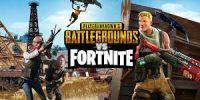 E3 2018 | بازی Fortnite در نینتندو سوییچ قابلیت بازی میانپلتفرمی با پلیاستیشن ۴ را پشتیبانی نمیکند