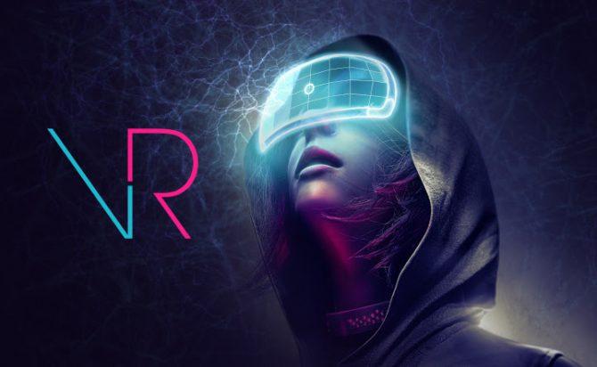 République VR برروی Oculus Go و Samsung Gear VR منتشر شد