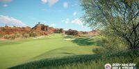 الکترونیک آرتز لایسنس PGA Tour را از دست داد