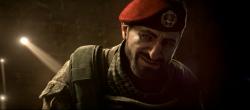 تریلر معرفی Maestro اوپراتور جدید Rainbow Six Siege منتشر شد