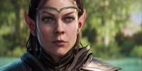 تریلر سینماتیک The Elder Scrolls Online: Summerset منتشر شد