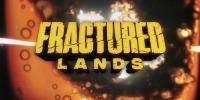 عنوان Fractured Lands رسما معرفی شد + تریلر
