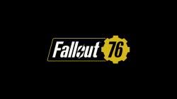 شایعه: Fallout 76 یک بازی آنلاین خواهد بود