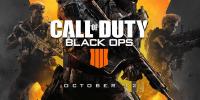 هنوز عدد مشخصی برای تعداد بازیکنان حاضر در Black Ops 4 Blackout تعیین نشده است