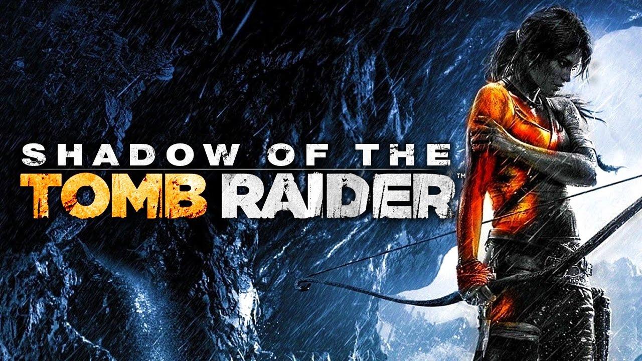 اطلاعات جدیدی از هابها و معماهای Shadow of the Tomb Raider منتشر شد