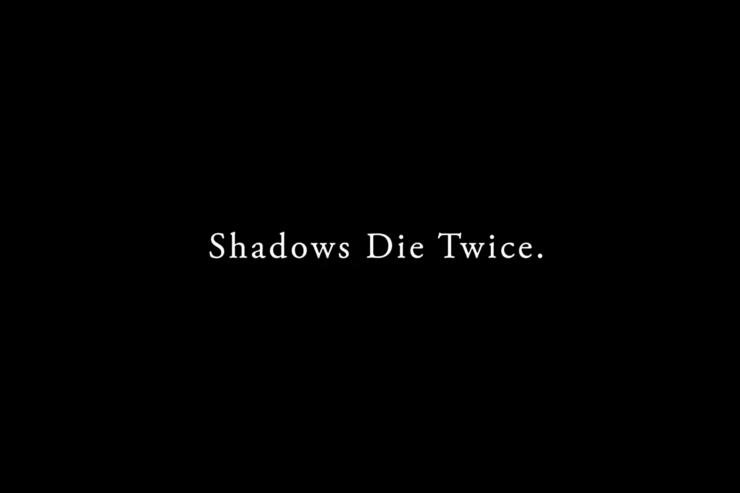 شایعه: عنوان Shadows Die Twice در E3 2018 نمایش بزرگی خواهد داشت