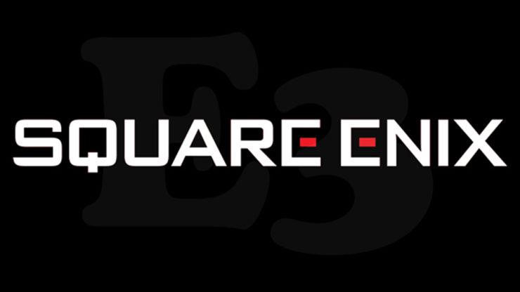 بازی Outriders در کنفرانس شرکت اسکوئر انیکس در E3 2019 معرفی خواهد شد