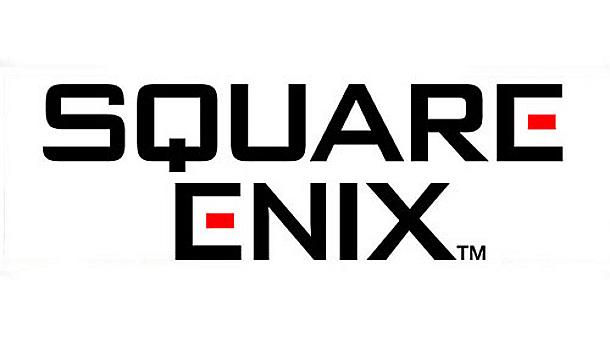 گزارش مالی Square Enix | درآمد بالاتر از انتظار