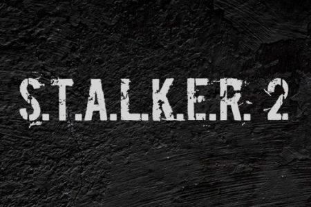 STALKER 2 تنها به دلیل جذب ناشر معرفی شده است